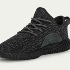 Everybody Hates Yeezy Boosts-A Conversation