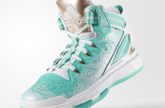 The-Christmas-adidas-D-Rose-6-Unwrapped-4-565x372