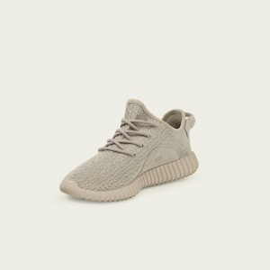 "Adidas Yeezy Boost 350 ""Tan"""