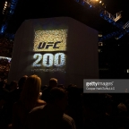 UFC 200: The Failings of the Biggest Night in MMA
