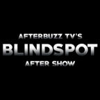 "AfterBuzzTV: Blindspot After Show – Season 2 Ep. 2 ""Heave Fiery Knot"""