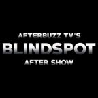 """AfterBuzzTV: Blindspot After Show – Season 2 Ep. 2 """"Heave Fiery Knot"""""""