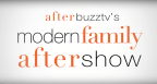 "AfterBuzzTV: Modern Family After Show Season 8, Ep. 1 ""A Tale of Three Cities"""