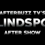 "AfterBuzzTV: Blindspot After Show – Season 2 Ep.  ""Heave Fiery Knot"""
