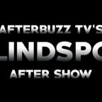 "AfterBuzzTV: Blindspot After Show – Season 2 Ep. 3 ""Hero Fears Imminent Rot"""