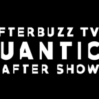 "AfterBuzzTV: Quantico After Show – Season 2 Ep. 1 ""Kudove"""