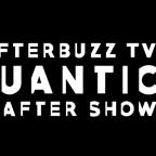 "AfterBuzzTV: Quantico After Show – Season 2 Ep. 1 ""Kudove"""