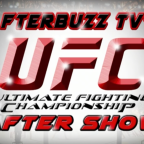 AfterBuzzTV: UFC 204 Post Fight Show