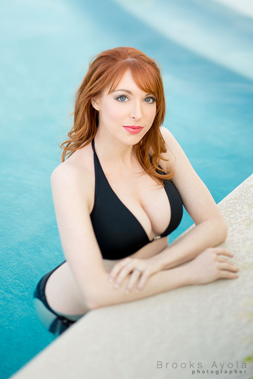 lisafoiles-watermark