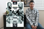 UFC Kansas City: Johnson vs Reis Analysis