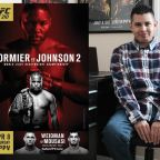 UFC 210: Cormier vs Johnson 2 Analysis