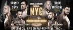 Recap of All Bellator NYC & UFC: OKC Content