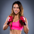 "Exclusive Interview with Kristi ""Loba"" Lopez"