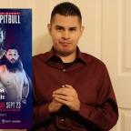 Bellator 183: Henderson vs Pitbull Analysis