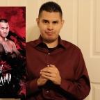 UFC Japan: Saint Preux vs Okami Analysis