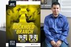 UFC Pittsburgh: Rockhold vs Branch Analysis
