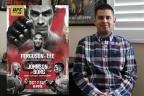 UFC 216: Ferguson vs Lee Analysis