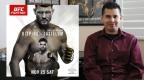 UFC Shanghai: Bisping vs Gastelum Analysis