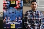 UFC 217: Bisping vs St-Pierre Analysis