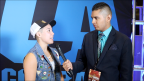 Exclusive Interviews from Combate Americas 19
