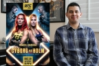 UFC 219: Cyborg vs Holm Analysis