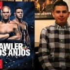 UFC Winnipeg: Lawler vs Dos Anjos Analysis