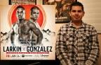 Bellator 193: Larkin vs Gonzalez Analysis