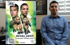 UFC Belem: Machida vs Anders Analysis