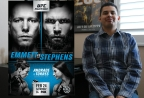 UFC Orlando: Emmett vs Stephens Analysis