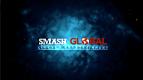SMASH VII Exclusive Interviews