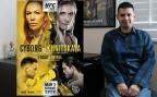 UFC 222: Cyborg vs Kunitskaya Analysis