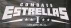 Combate Estrellas Los Angeles Pre-Fight Interviews