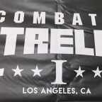 Combate Estrellas Los Angeles Pre-Fight Interviews