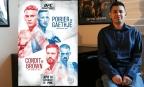 UFC Glendale: Poirier vs Gaethje Analysis