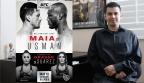UFC Chile: Maia vs Usman Analysis