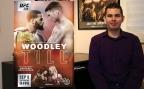 UFC 228: Woodley vs Till Analysis