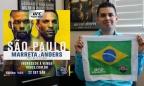 UFC São Paulo: Santos vs Anders Analysis