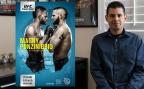 UFC Argentina: Magny vs Ponzinibbio Analysis