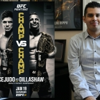 UFC Brooklyn: Dillashaw vs Cejudo 2 Analysis