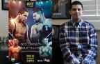 UFC 234: Adesanya vs Silva Analysis