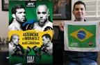 UFC Fortaleza: Assuncao vs Moraes 2 Analysis