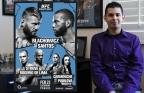 UFC Prague: Blachowicz vs Santos Analysis