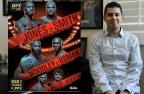 UFC 235: Jones vs Smith Analysis